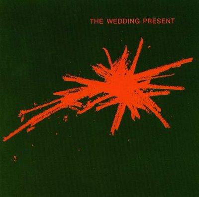 The Wedding Present unveils North American dates for 'Bizarro' 21st anniversary tour