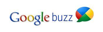 Follow Slicing Up Eyeballs on Google Buzz