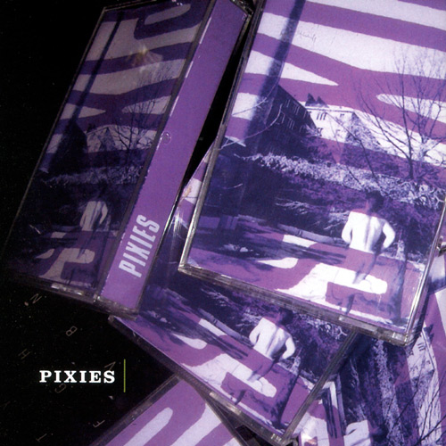 New releases: New Peter Gabriel, Nitzer Ebb; live Pet Shop Boys; Pixies, 808 State reissues