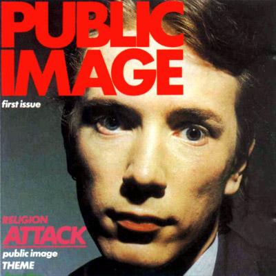 Public Image Ltd. to open tour at Los Angeles' Club Nokia with pre-Coachella concert
