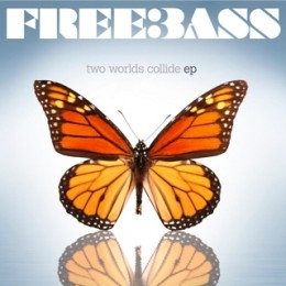 Peter Hook's Freebass releases 'Two Worlds Collide' EP, sets June live debut in London