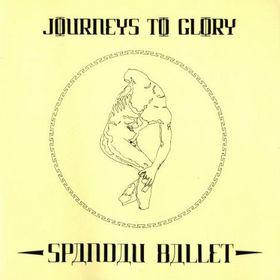 New releases: Gorillaz reunites The Clash's Jones, Simonon; Spandau Ballet reissues