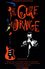 Vintage Video: Watch 'The Cure in Orange' to celebrate Robert Smith's 51st birthday