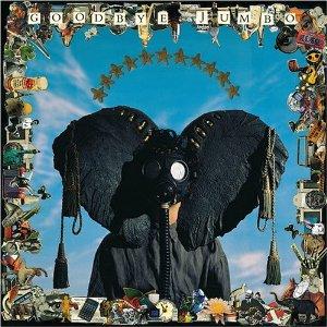 Milestones: World Party's 'Goodbye Jumbo' was released 20 years ago today