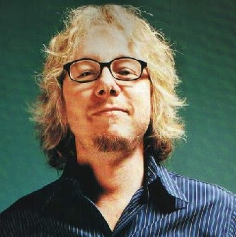 Video: R.E.M.'s Mike Mills covers Billy Bragg's 'Sing Their Souls Back Home' for Voice Project