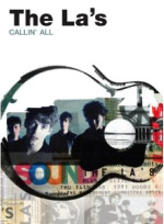 New releases: The La's 'Callin' All' box set, Lou Reed's 'Metal Machine Music' reissue