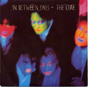 Video: The Cure's 'Inbetween Days' covered by Superchunk for A.V. Club's 'Undercover'