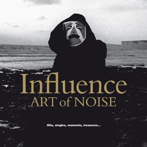 New releases: Propaganda's 'A Secret Wish' reissue, Art of Noise best-of, Devo blue vinyl