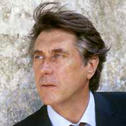 Video: Bryan Ferry's 'You Can Dance,' first single off forthcoming 'Olympia' album
