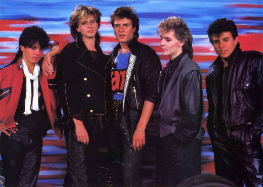 EMI defends Duran Duran remastering, won't replace CDs over 'Girls on Film' glitch
