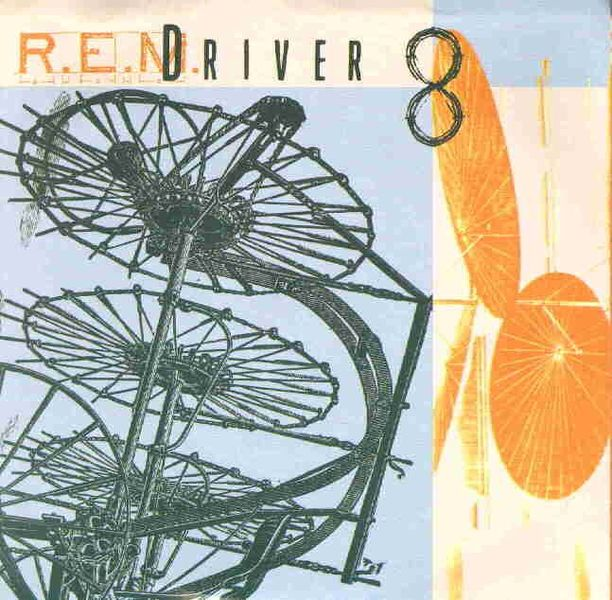 Video: R.E.M.'s 'Driver 8' covered by The Walkmen for the A.V. Club's 'Undercover'