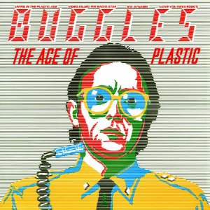 Buggles' original lineup reuniting to play 'The Age of Plastic' at one-off London concert