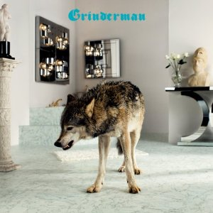 Nick Cave's Grinderman to release 2nd album, tour Europe and North America this fall