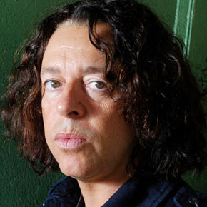 Milestones: Tears For Fears' Roland Orzabal is 49 today; watch 'Head Over Heels' live in '83