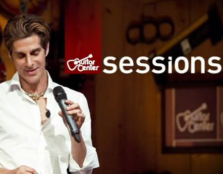 Video: Jane's Addiction plays 'Jane Says' on DirecTV's 'Guitar Center Sessions'