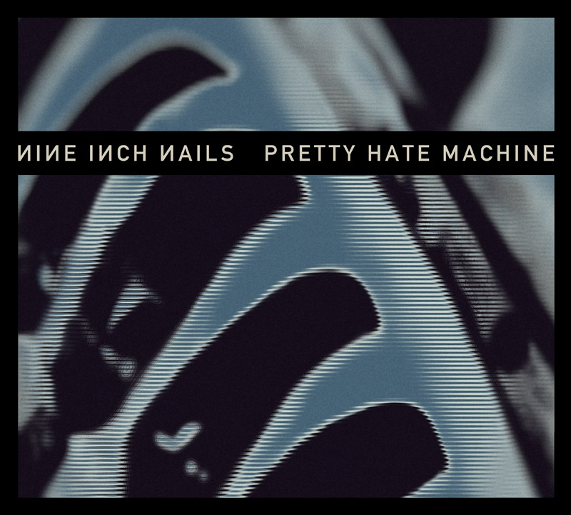 Nine Inch Nails' 'Pretty Hate Machine' to be reissued with 'improved sonic experience'