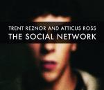 New releases: NIN's Trent Reznor, The Cult, Duran Duran, Suzanne Vega, John Foxx