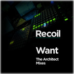 Download: Alan Wilder's Recoil offers free 'Want: The Architect Mixes' digital EP