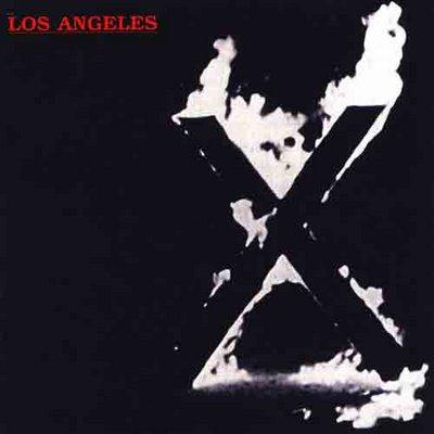 X to play 'Los Angeles' on December tour, will be joined by Ray Manzarek in San Francisco