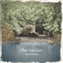 Free MP3: The Feelies' 'Should Be Gone,' off 'Here Before' — first new album in 20 years