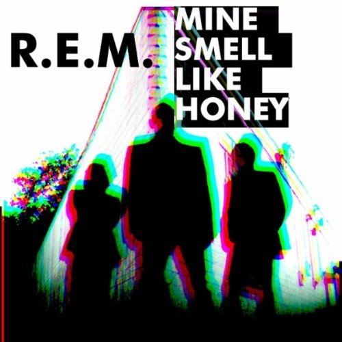 Stream: R.E.M., 'Mine Smell Like Honey,' fourth new track off 'Collapse Into Now'