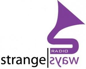 Playlist: Slicing Up Eyeballs on Strangeways Radio; Episode 97, first aired 11/20/12