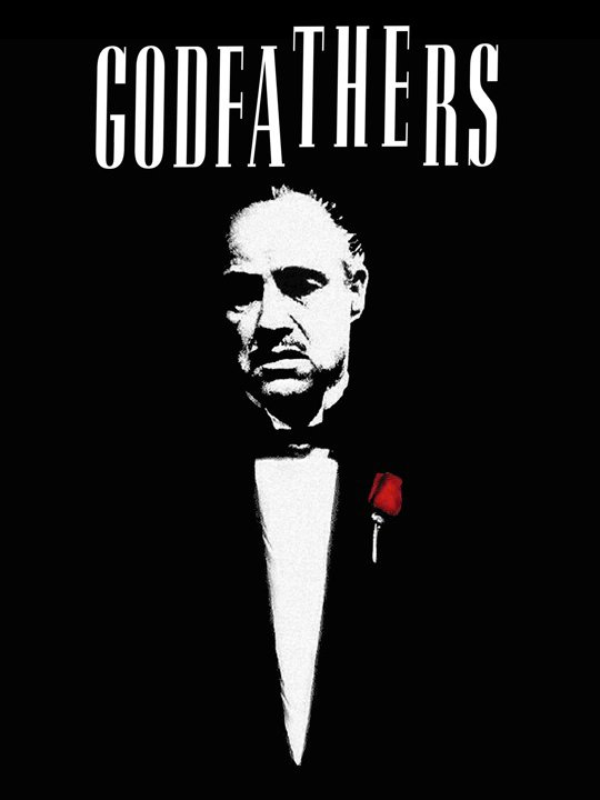 The Godfathers drop, reschedule dates on first U.S. tour in 20 years over visa problems