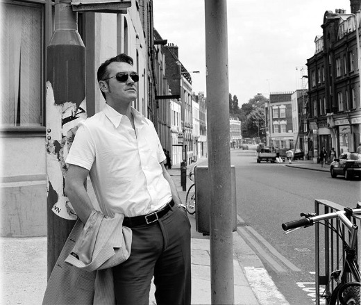 Morrissey releasing new 'Very Best Of,' will issue 2 'Viva Hate' outtakes as B-sides