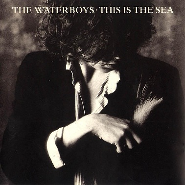 Mike Scott releasing demos of The Waterboys' 'This Is The Sea' as 'In A Special Place'