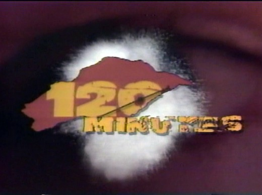 MTV relaunches '120 Minutes,' new '120 Seconds' web series with Matt Pinfield