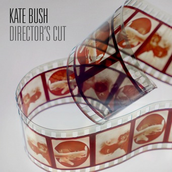 Kate Bush revists 'Sensual World,' 'Red Shoes' tracks on new 'Director's Cut' album