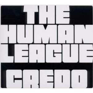 Video: The Human League, 'Never Let Me Go' — off 'Credo,' first album in decade