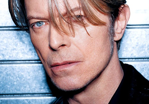 David Bowie 50th birthday live CD to feature Robert Smith, Sonic Youth, Frank Black