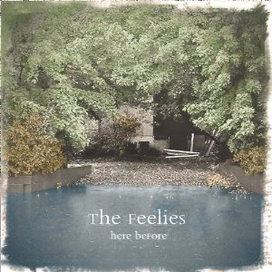 Stream: The Feelies, 'Way Down,' off 'Here Before' — first new album in 20 years