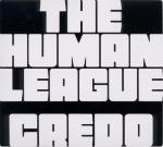 New releases: Duran Duran, Human League, Pet Shop Boys, John Foxx, Aztec Camera