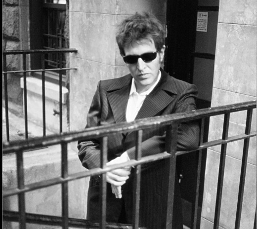 Q&A: Dream Syndicate's Steve Wynn on The Baseball Project, SXSW, 'Northern Aggression'
