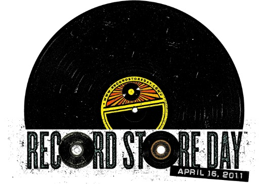 Record Store Day 2011: R.E.M., The Smiths, Sonic Youth, Kate Bush, New Order