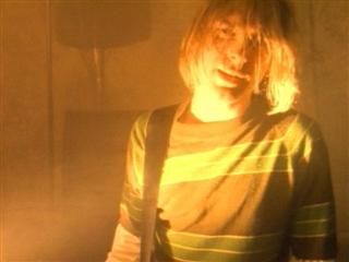 Milestones: Nirvana plays 'Smells Like Teen Spirit' for 1st time 20 years ago today