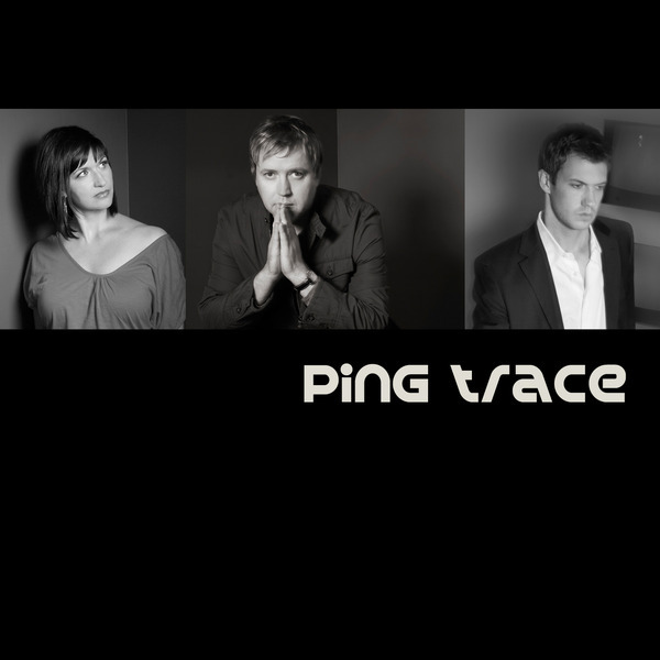Free MP3: The Cure's 'A Forest' by Ping Trace