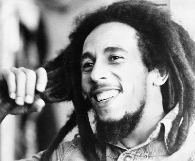 Milestones: Bob Marley died 30 years ago; hear Joe Strummer sing 'Redemption Song'