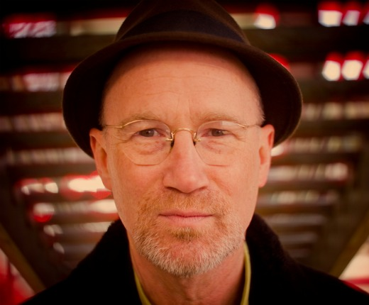 Free MP3: Marshall Crenshaw, 'Maryanne' — live in 1987 (previously unreleased)