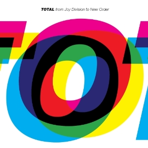 'Total: From Joy Division to New Order' to feature unreleased New Order track