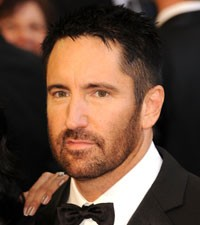 Milestones: Trent Reznor is 46 today; watch a Nine Inch Nails performance from 1989