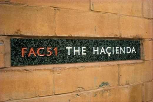 Hacienda gig footage of Bauhaus, Echo & The Bunnymen, Nick Cave to be posted online