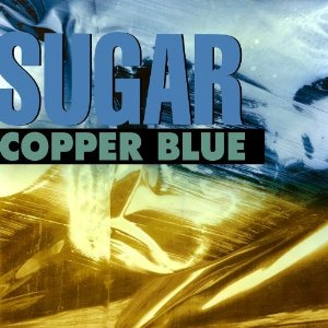 New releases: Sugar, Japanese Popstars (with Robert Smith), Frankie Goes to Hollywood