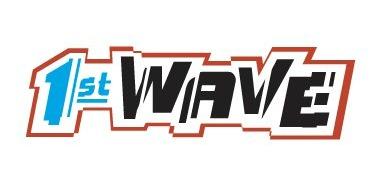 Playlist: Sirius XM's 'Dark Wave,' 7/31/11