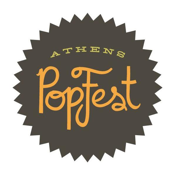 Bob Mould, Throwing Muses, Dead Milkmen to headline Athens PopFest in October