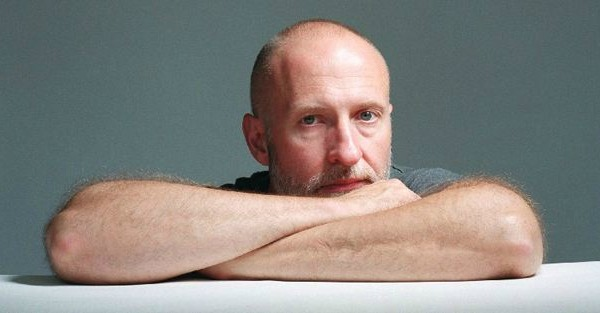 Bob Mould on 'Sound Opinions' radio show this week to talk 'See a Little Light' biography