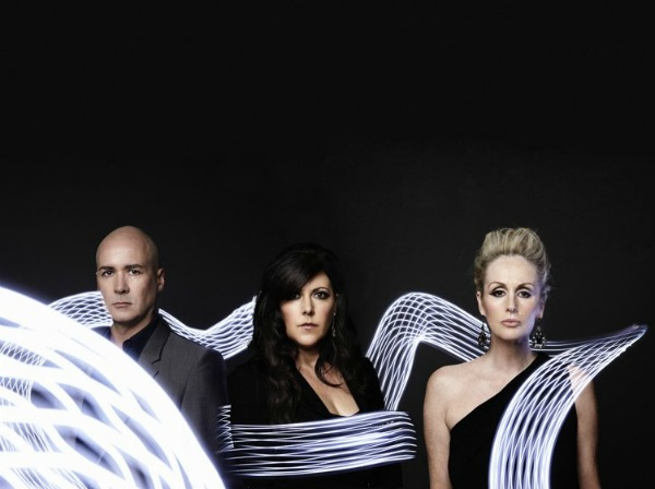 The Human League sets 'Credo' U.S. release, tour with Men Without Hats, B-52s