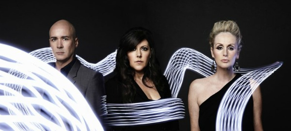 The Human League reissuing 'Dare,' playing 35th anniversary shows in U.K. this year